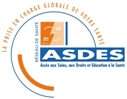 asdes