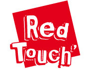 Red touch